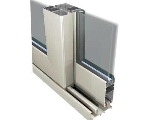 ultra aluminium systems certifications