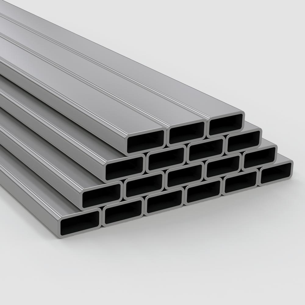 Ultra Aluminium Systems - Κουφώματα αλουμνίου