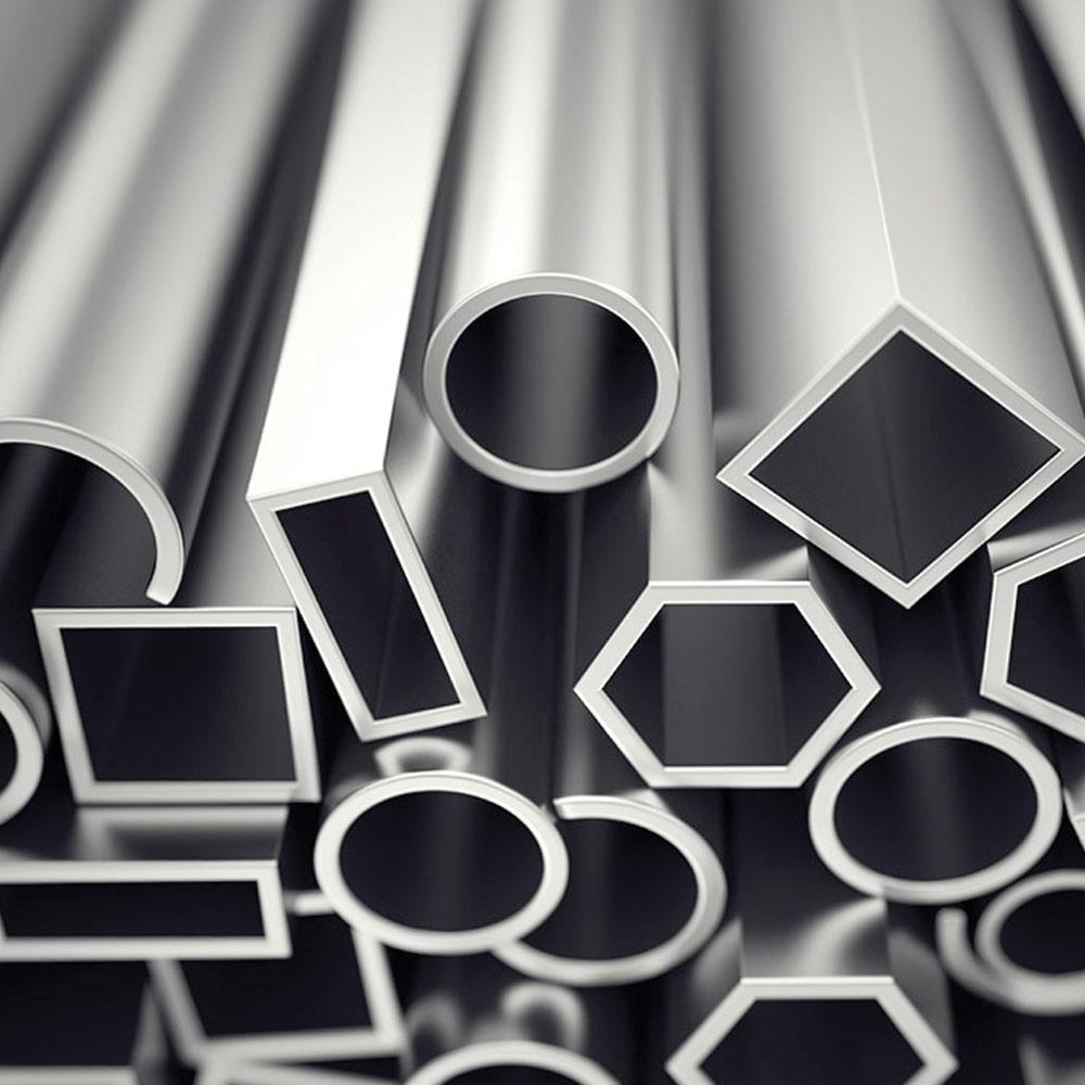 ultra aluminium systems horeca18